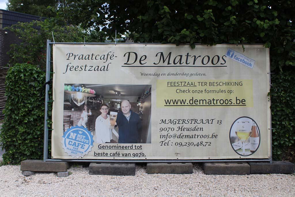 DeMatroos