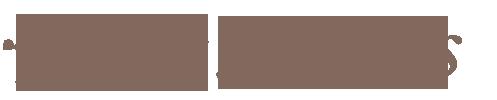 new_logo_nieuwekleur1